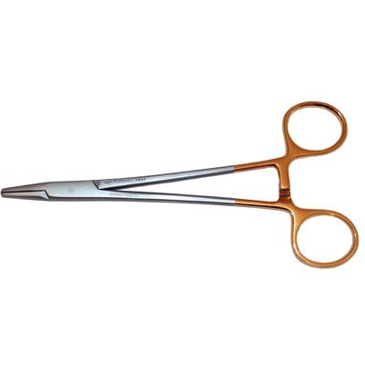 Mayo Hegar Needle Holders