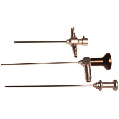VetOvation Arthroscope Set