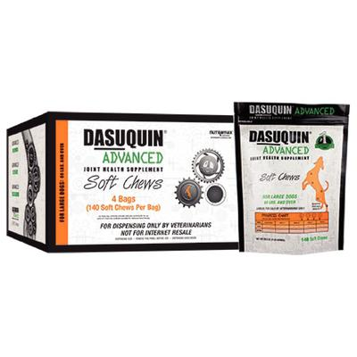 Dasuquin® Advanced Soft Chews