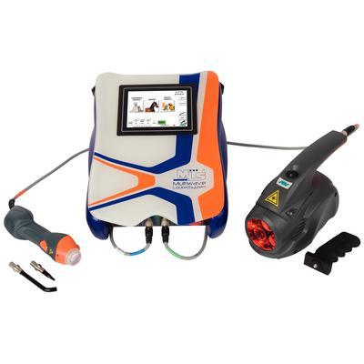 Cutting Edge™ MLS Therapy Laser - EVO