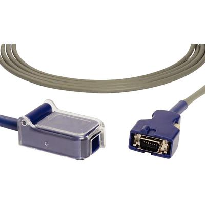 Mindray Nellcor™ OxiMax™ SpO2 Cable