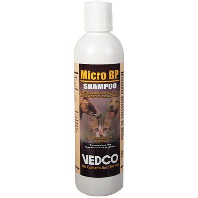 Micro BP Shampoo