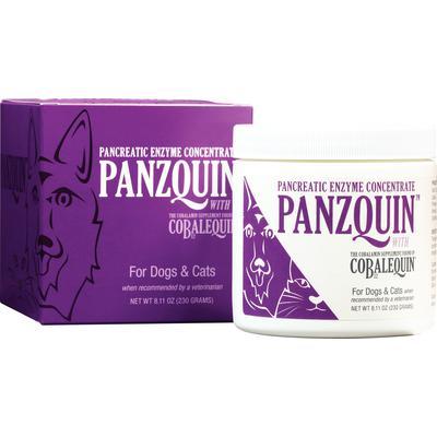 Panzquin™ Powder