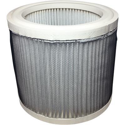 Bair Hugger™ Replacement Filter for Model 675