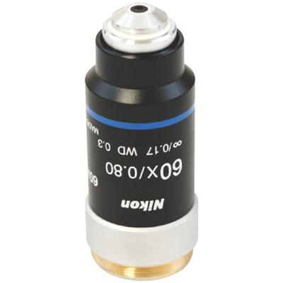 Nikon Eclipse E200 Microscope Accessories