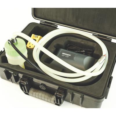 Endo-i® Lens Washing System