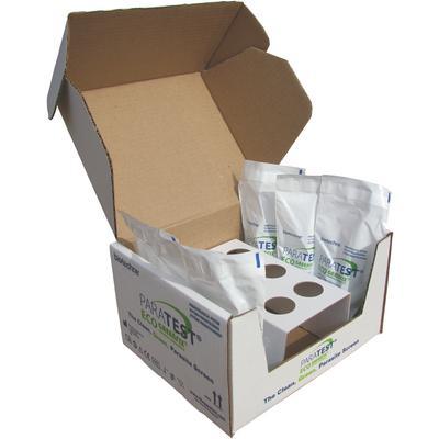 Paratest® Test Kits