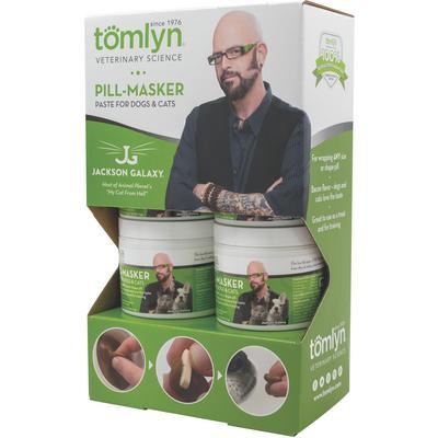 Tomlyn™ Pill Masker