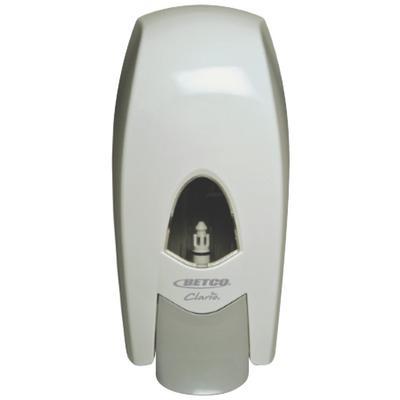 Clario® Manual Foam Dispenser