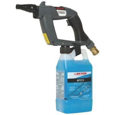 Fastdraw® Foamer II