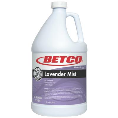 Best Scent™ Lavender Mist, Concentrated