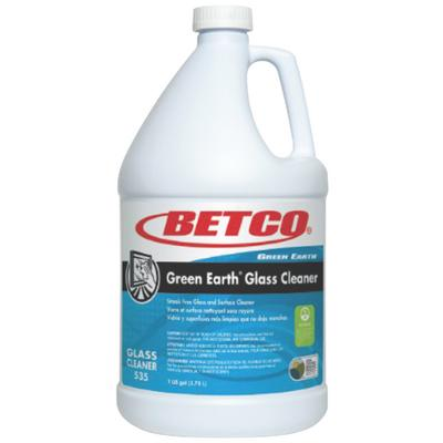 Green Earth® Glass Cleaner