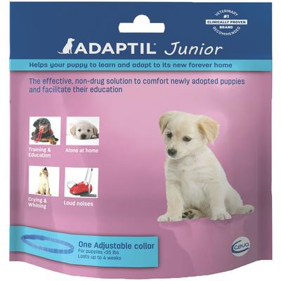 Adaptil™ Appeasing Products