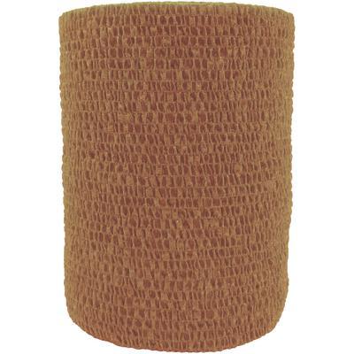 CoFlex™ Bandages - Andover®