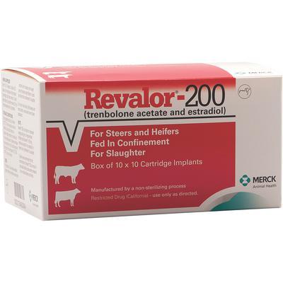 Revalor®-200