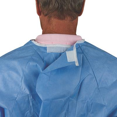 AHS® Sterile Field Extra Protection Gowns