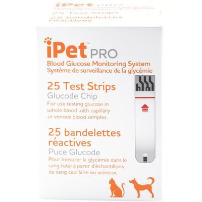 iPet PRO™ Accessories