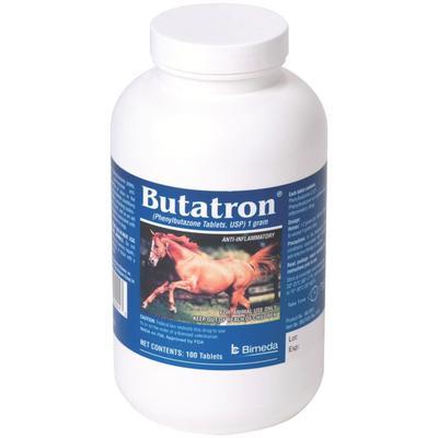 Butatron® Tablets