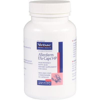 Allerderm EFA-Caps® HP