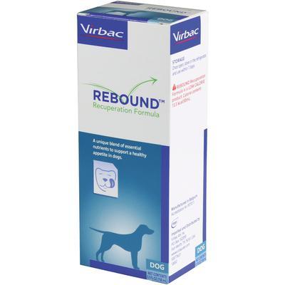 Rebound™ Recuperation Formula