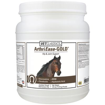 ArthriEase-GOLD™ Powder (for Horses)