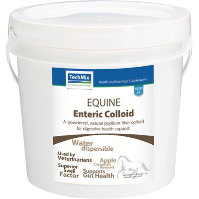 Equine Enteric Colloid