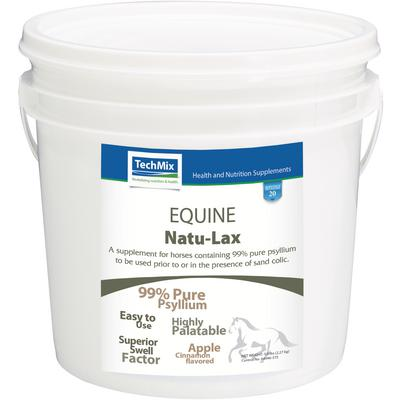 Equine Natu-Lax®
