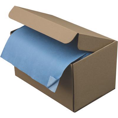Patterson Veterinary Disposable Drape Roll (Sontara)