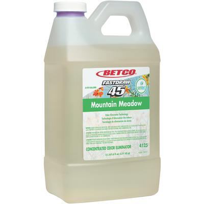 Sentec™ Mountain Meadow Concentrate