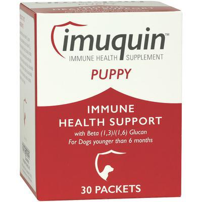 Imuquin™ Immune Health Support
