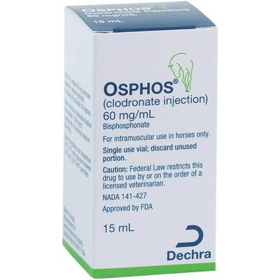 Osphos® Injection