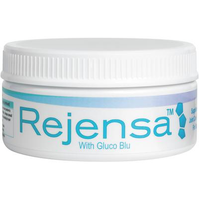 Rejensa™ Supplemental Joint Care Chew for Dogs