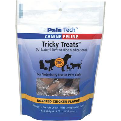 Tricky Treats™ for Pets