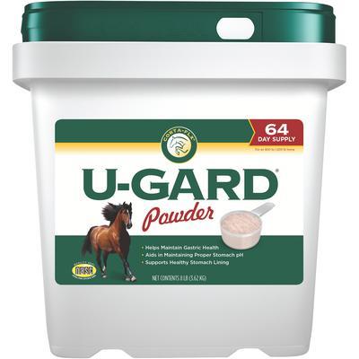 CORTA-FLX® U-Gard® Powder