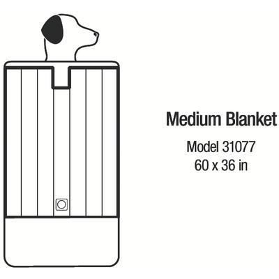 Bair Hugger™ Blanket