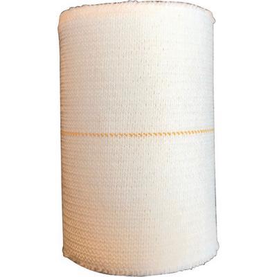 TensoSport Elastic Adhesive Bandage