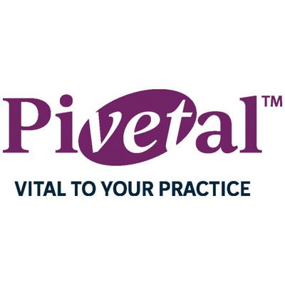 Pivetal™ Coxiba™ (deracoxib) Chewable Tablets
