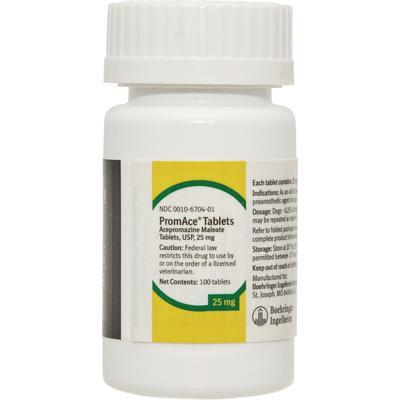 PromAce® Tablets