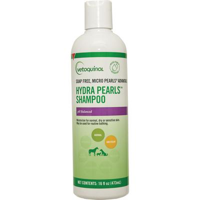 Hydra Pearls™ Shampoo