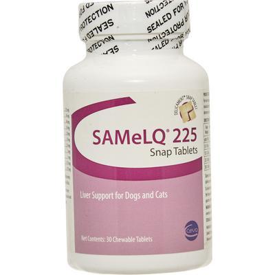 SAMeLQ™ Snap Tablets
