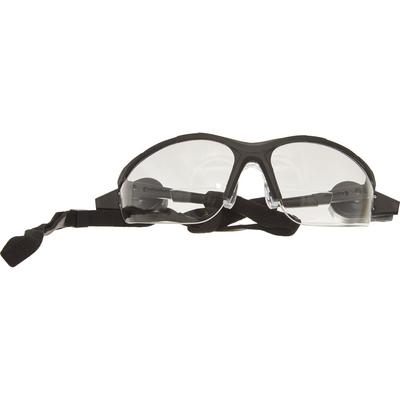 3M™ Light Vision™ 2 Protective Eyewear