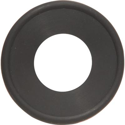 Matrx Replacement Diaphragms