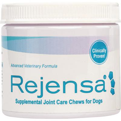 Rejensa Supplemental Joint Care Chew for Dogs
