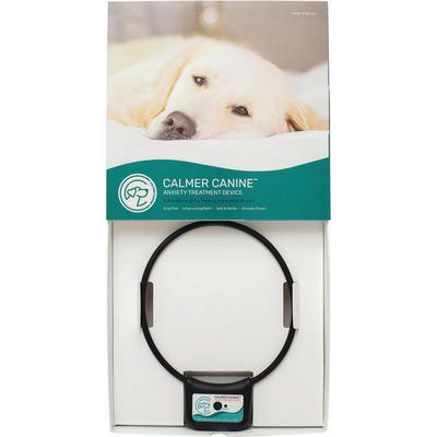 Calmer Canine Anxiety Treatment Device
