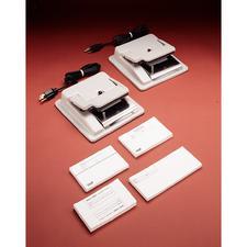 Auto ID Printer