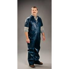 OB Coverall