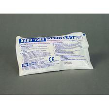 Steritest® Biological Indicator