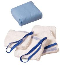 Sterile Soft Pouch