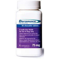 75 mg