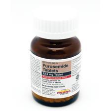 12.5 mg